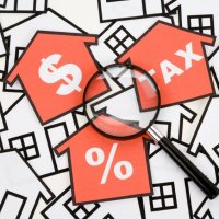 8 Steps to Reduce Property Taxes